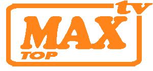 maks-tv.top